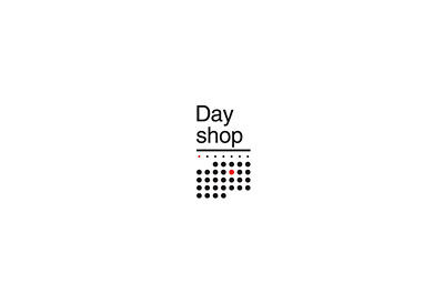 Day shop